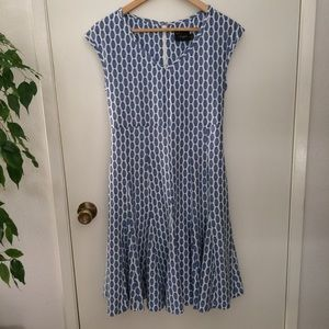 Just...Taylor dress size 8